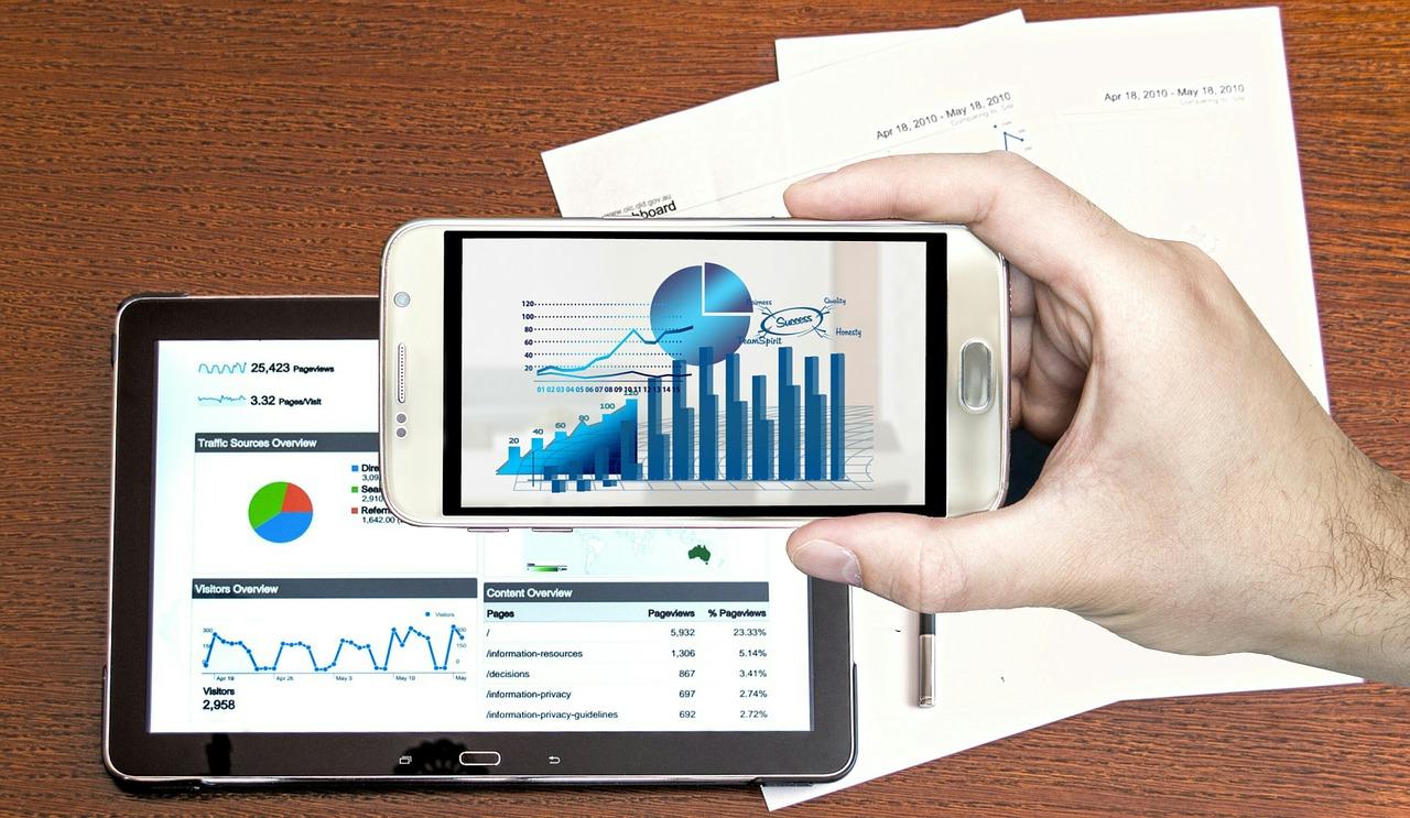 Vente en ligne, l'importance des fiches produits