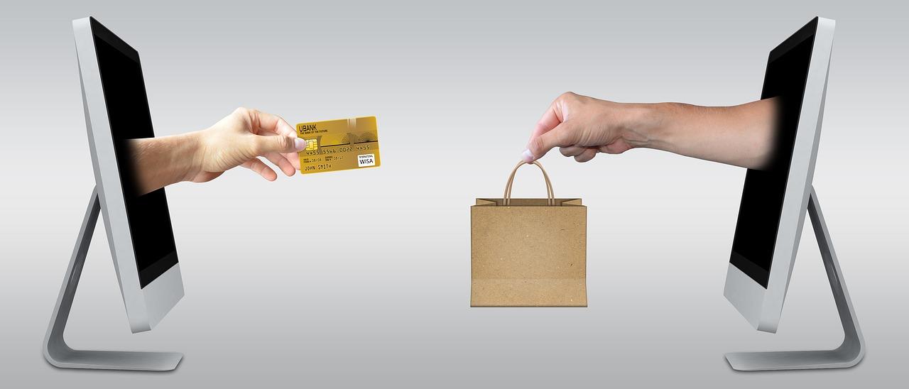E-commerce, comment choisir le nom de sa boutique en ligne ?