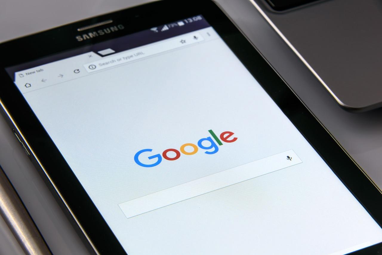 En savoir plus sur Google AdSense